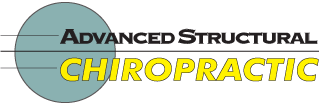 Advanced Structural Chiropractic company