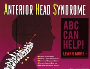 Anterior-Head-Syndrome-ABC-Can-Help