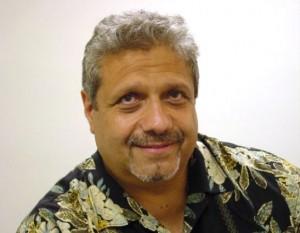Dr Bruce Ruderman DC ABC Chiropractor Nyack NY