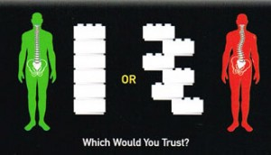 Which-Would-You-Trust